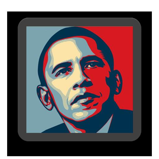 Obama Bash
