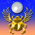 Tutankaball icon
