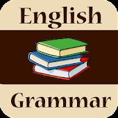 English Grammar Tutorial