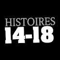 Geschichte 14–18