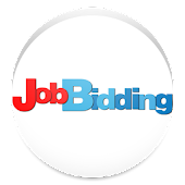 Jobbidding