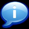 Notification History icon