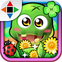 Kingdom Of Zombies Plant Farm icon