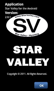 Star Valley - screenshot thumbnail
