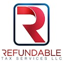 Refundable Tax Service