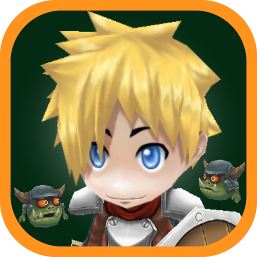 Katakana Battle 教育 LOGO-玩APPs