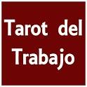 Tarot del Trabajo icon