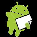 ASCII File Viewer FULL icon