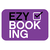 EZY-Booking 10-inch+ Tablets