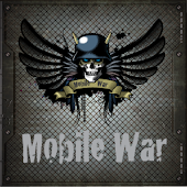 MobileWar Free (INACTIVE)