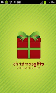 Christmas Gifts. Free - screenshot thumbnail