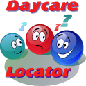 Ur Daycare Locator icon