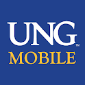 University of North Georgia icon