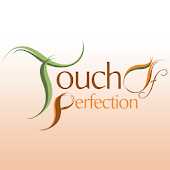 Touch Of Perfection