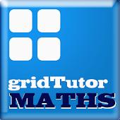 KS2 Maths Game