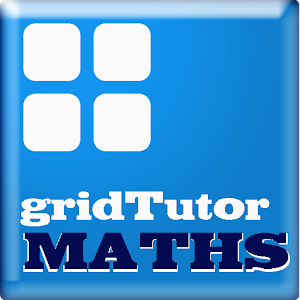 KS2 Maths Game for PC and MAC