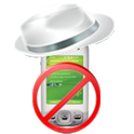 Free Anti Theft icon