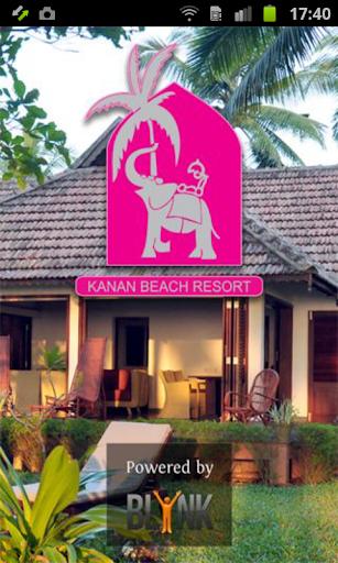 Kanan Beach Resort