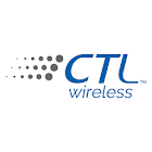 CTL Wireless icon