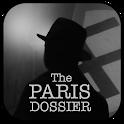 The Paris Dossier APK Cracked Download