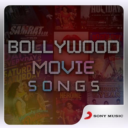 Bollywood Movie Songs