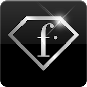 Fashion TV for Android