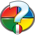 Guess and learn Italian icon