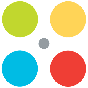 Download Color Blindness Test APK
