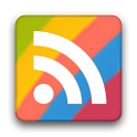 Kinobaza Offline icon