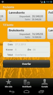 Totenbanken - screenshot thumbnail