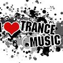 #1 Trance Music Radio Stations icon