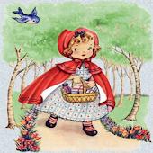 Caperucita Roja - Audiolibro