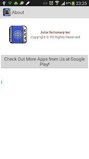 【免費教育App】Biology Dictionary-APP點子