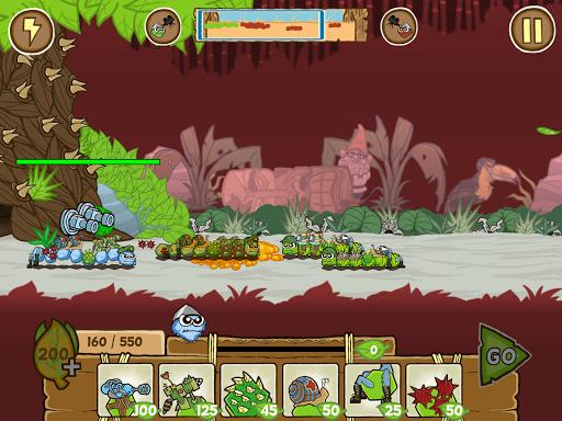 Battlepillars Multiplayer PVP 1.2.9.5452 screenshots 23