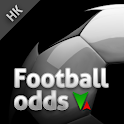 Football Odds logo