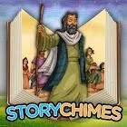 StoryChimes Exodus: Part 1 icon