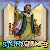 StoryChimes Exodus: Part 1