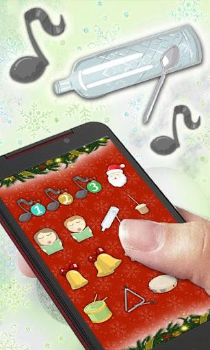 免費娛樂App|创建圣诞颂歌|阿達玩APP