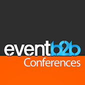 evenb2b Conferences
