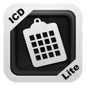 ICD Lite 2012 icon
