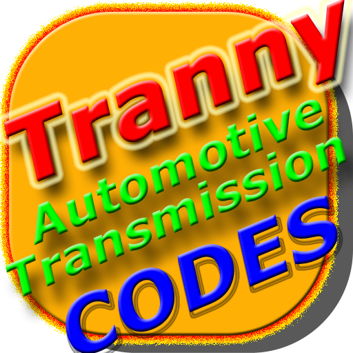 Transmission Code Encyclopedia