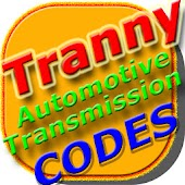 Transmission Code Encyclopedia