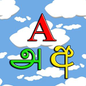 Tri-Bhasha-Learner icon