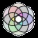 Folkets Lexikon Mobile logo