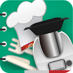 Ricette per Bimby 2.5.1 Android C1.8
