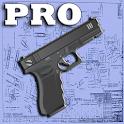Pistol Builder PRO