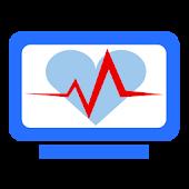 CardioCast