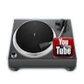 Youtube DJ