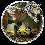 Dinosaur Sniper - Dino shooter