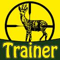 Jagdprüfung logo